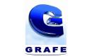 Roberto Grafe - Elektromaschinen- und Anlagenbau, Wasser- und Abwassertechnik