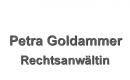 Rechtsanwältin Petra Goldammer