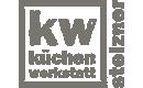 kw küchenwerkstatt stelzner