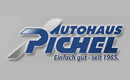 Autohaus Pichel GmbH