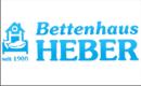Bettenhaus Heber e.K.