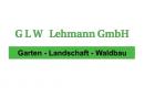 GLW - Lehmann GmbH