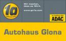 Autohaus Glona GmbH & Co. KG