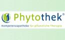 Phytotek - Kompetenzapotheke für pflanzliche Therapie