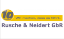 1 a autoservice | Rusche & Neidert GbR
