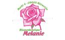 Blumenboutique Melanie