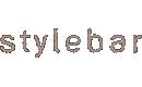 stylebar - friseur by yvonne storl