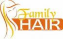 Family Hair