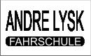 André Lysk - Fahrschule