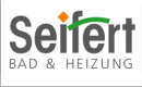 Seifert Bad & Heizung