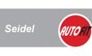 Autofit Seidel & KS Autoglas Zentrum Rochlitz
