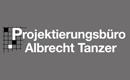 Projektierungsbüro Albrecht Tanzer