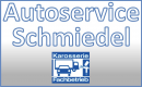 Auto-Service Schmiedel