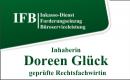 IFB Inkasso