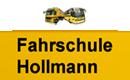 Hollmann Fahrschul GmbH