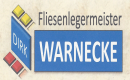 Fliesen Warnecke