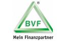 BVF GmbH