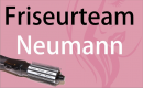Friseurteam Neumann
