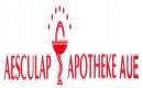 AESCULAP APOTHEKE AUE