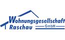 Wohnungsgesellschaft Raschau GmbH