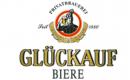 Glückauf-Brauerei GmbH