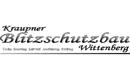 Blitzschutzbau Wittenberg
