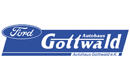 Ford Autohaus Gottwald