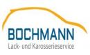 BOCHMANN - Lack- und Karosserieservice GbR