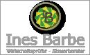 Ines Barbe - Wirtschaftsprüfer-Steuerberater