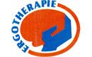 Ergotherapiepraxis C. Schönfelder