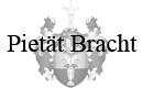Bestattungen Pietät Bracht GmbH