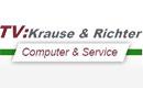 Krause & Richter GbR