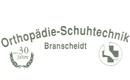 ORTHOPÄDIE-SCHUHTECHNIK Uwe Branscheidt