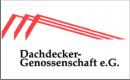Dachdecker-Genossenschaft e. G.