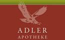 Adler - Apotheke