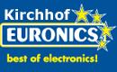 Euronics | Inh. Ulf Kirchhof