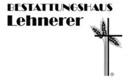 Bestattungshaus Lehnerer