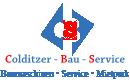 Colditzer Bau Service GmbH