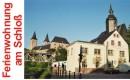 Ferienwohnung am Schloss Rochlitz