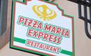 Pizza Maria Express | Inh. B. Singh Riar