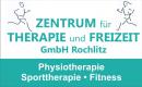 Zentrum für THERAPIE und FREIZEIT GmbH Rochlitz