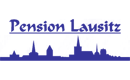 Pension Lausitz
