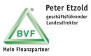 Maklerbüro Peter Etzold