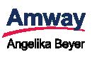 Angelika Beyer Amway Beratung und Vertrieb