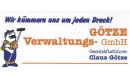 Götze Verwaltungs- GmbH