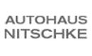 Nissan Autohaus Nitschke GmbH Bautzen