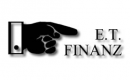 E.T. Finanz Gerhard Franz