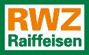 Raiffeisen Waren-Zentrale Rhein-Main eG Betriebsstelle Frohburg Energie