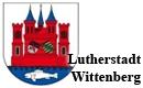 Stadtverwaltung Lutherstadt Wittenberg
