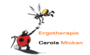 Praxis für Ergotherapie | Carola Mickan